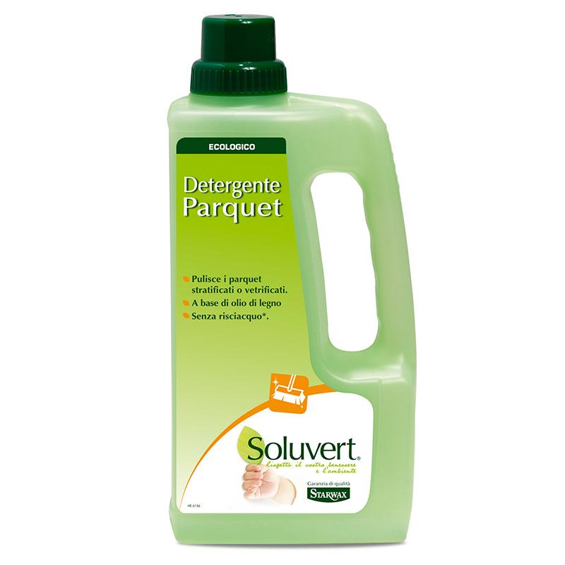 53161-detergente-parquet-soluvert-zoom.jpg