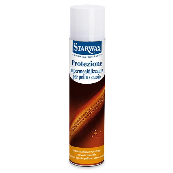 53682-starwax-protezione-impermeabilizzante-pelle-cuoio-zoom.jpg