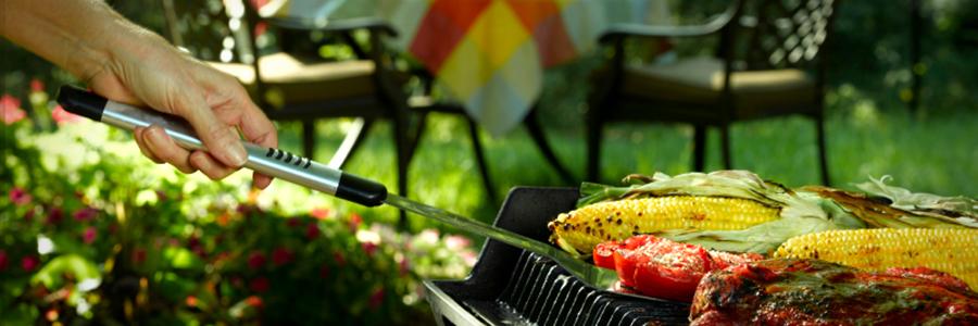 barbecue-pilire-grasso