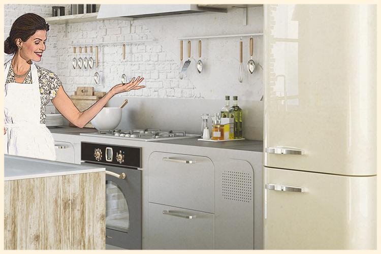 come-pulire-il-mio-forno-it