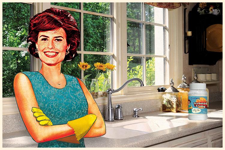 per-disincrostare-e-far-brillare-lavelli-e-rubinetti