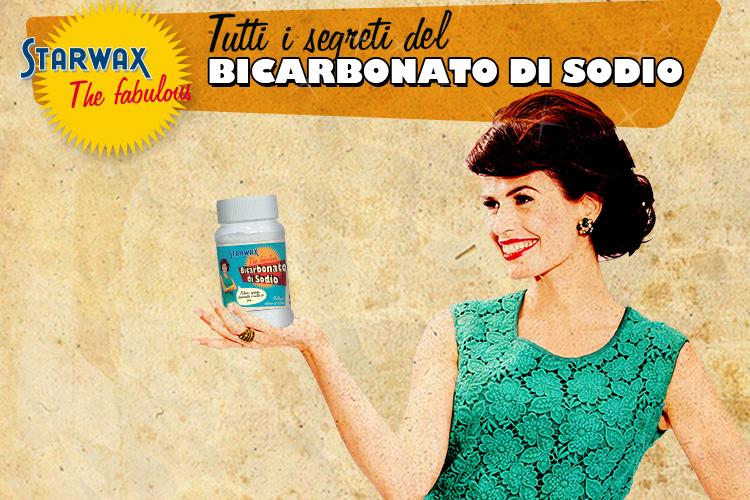 banner-secretos-bicarbonato-sodico-es