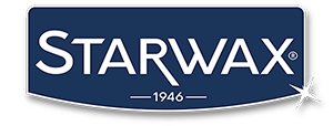 Starwax IT