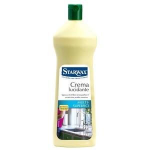 Sapone di marsiglia starwax prodotti per pulizie casa - Sapone neutro per pulizie casa ...