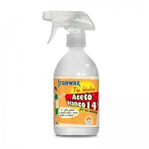 Sapone nero concentrato starwax prodotti per pulizie casa - Sapone neutro per pulizie casa ...